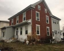 Main picture of House for rent in Sellersville, PA