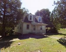 Main picture of House for rent in Bechtelsville, PA